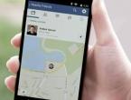 Korisnici od Facebooka traže 12.500.000 eura