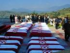 Reakcije na presudu: Nema mira za hrvatske žrtve
