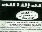 ISIL poslao pisma: Preobratite se na islam ili ćete ostati bez glave