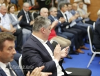 Milanović odbio Dodika