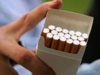 Cigarete poskupjele do 20 feninga