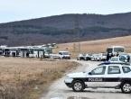 Miganti iz Maroka izboli državljanina BiH, situacija u Bihaću izmiče kontroli