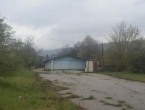 Uvažena žalba Župe sv. Josipa: Dozvoljena gradnja crkve u Drvaru