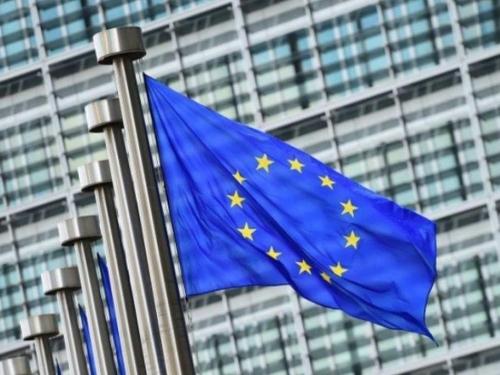 """Hoće li BiH dospjeti na """"crnu listu"""" Europske unije?"""