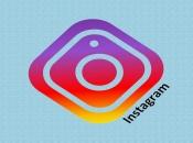 Nove opcije uskoro stižu na Instagram