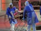 U Meksiku od koronavirusa umrlo skoro 100.000 ljudi