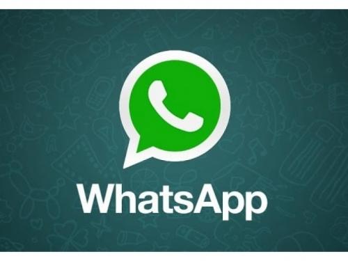 WhatsApp bi ubrzo mogao postati prilično naporan