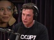 Elon Musk: Želim povezati vaše mozgove s kompjuterima