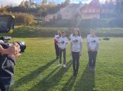 Europska unija podržala mlade eko aktiviste iz Prozora-Rame