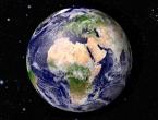 Tim znanstvenika krenuo u istraživanje osmog kontinenta
