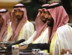 Velika Britanija stopirala daljnju prodaju oružja Saudijskoj Arabiji