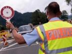 EU otvara granice 1. srpnja, zabrana ulaska Amerikancima, Rusima i Brazilcima