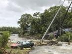 Zbog tajfuna Nok-Ten evakuirani deseci tisuća Filipinaca