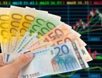 MMF za isplatu novca čeka formiranje novih vlada u BiH
