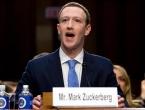 Facebook popularniji nego ikad
