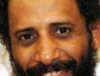 Ekstremni islamist koji je izveo napad u Mostaru godinama je zatvoren u Guantanamu