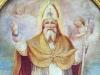 Sv. Nikola biskup
