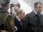 Rusija Europi prijeti zahlađenjem