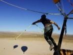 VIDEO: Kad ovisnici o adrenalinu postanu kreativni