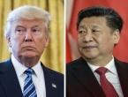 """Kina: """"SAD se mora prilagoditi i prihvatiti naš razvoj"""""""