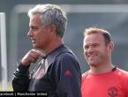 Mourinho: Znam da Europska liga nije san svakog igrača