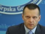 Lukač: Imamo saznanja o pokušajima pritiska na Zorana Galića