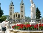 Povjerenstvo završilo s radom: Međugorje čeka status marijanskog svetišta