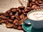 Kava štiti od ciroze jetre