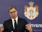 Kosovo za RS? Neće ići, Srbiji nije potreban teritorij BiH