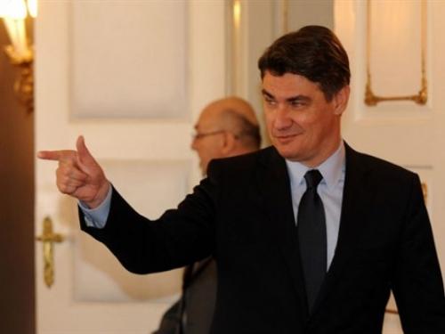 SDP opovrgava Petrovljeve optužbe