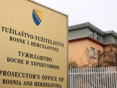 Podignute optužnice protiv 14 pripadnika Armije RBiH za ratne zločine u Konjicu