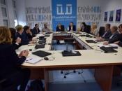 Ravnatelji škola u HNŽ-u sjedaju u školske klupe