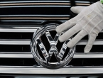 VW ukida proizvodnju 40 modela