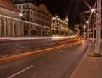 Stižu nam ceste koje će napajati električne automobile?