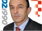 Frano Križanac - HDZ1990