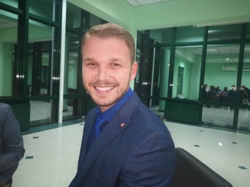Stanivuković: ''Ukoliko Dodik smanji ovlasti gradonačelnika pozvat ću ljude na prosvjede''
