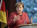 Merkel se nada pronalasku rješenja za ''uredan'' Brexit