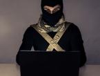 Kosovar (20) pred američkim sudom jer je hakiranjem pomagao Islamskoj državi