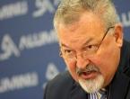Potvrđena optužnica protiv Bradvice zbog Aluminija