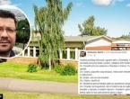 Status Hrvata o prvom danu škole u Švedskoj koji je oduševio internet