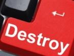 Američka vojska i cyber ratovanje