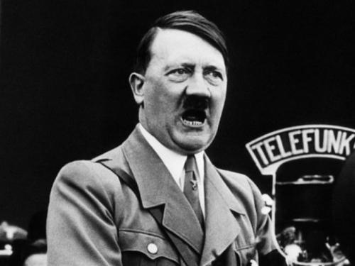 Austrijske vlasti zaplijenit će rodnu kuću Adolfa Hitlera
