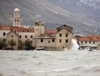 U Hrvatskoj najavljuju novo nevrijeme