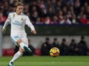 Španjolci tvrde: Modrić dobio vrtoglavu ponudu da napusti Real