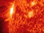 'Zemlju i sav život na njoj mogla bi uništiti Sunčeva superbaklja!'