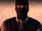 Sud BiH daje male kazne teroristima