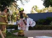 Australska policija uhitila muškarca, paket je poslao i hrvatskom veleposlanstvu