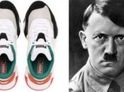 U novoj kolekciji Puminih tenisica korisnici uočili nekoliko sličnosti