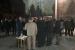 FOTO: Polnoćka u Rumbocima, Šćitu, Uzdolu, Gračacu i Orašcu