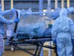 Službeno potvrđeno: Druga osoba u BiH umrla od koronavirusa